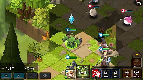 fantasy-war-tactics-16