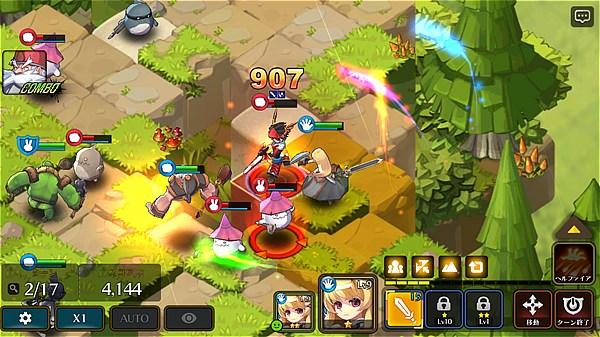 fantasy-war-tactics-17