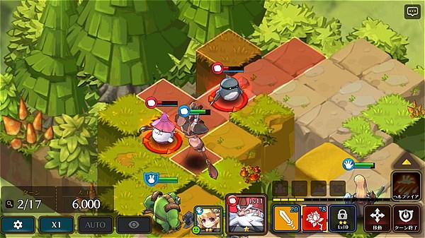 fantasy-war-tactics-18