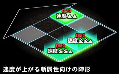 formation-mitia-2