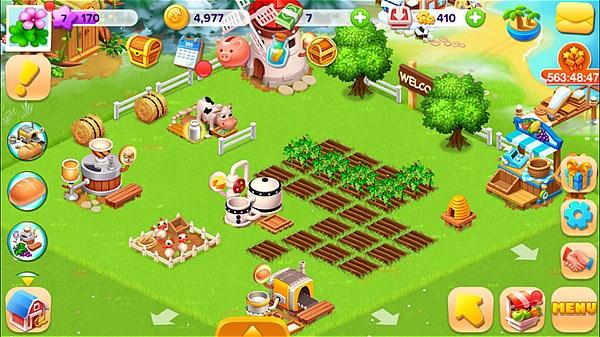 rainbow-farm-3-3