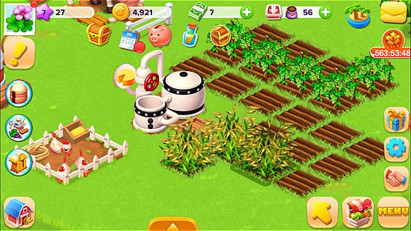 rainbow-farm-6