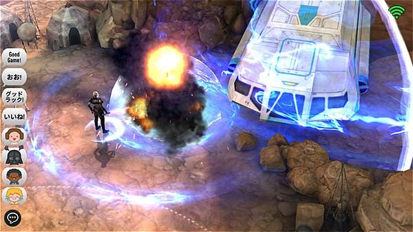 starwars-force-arena- (12)