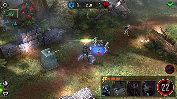 starwars-force-arena- (20)
