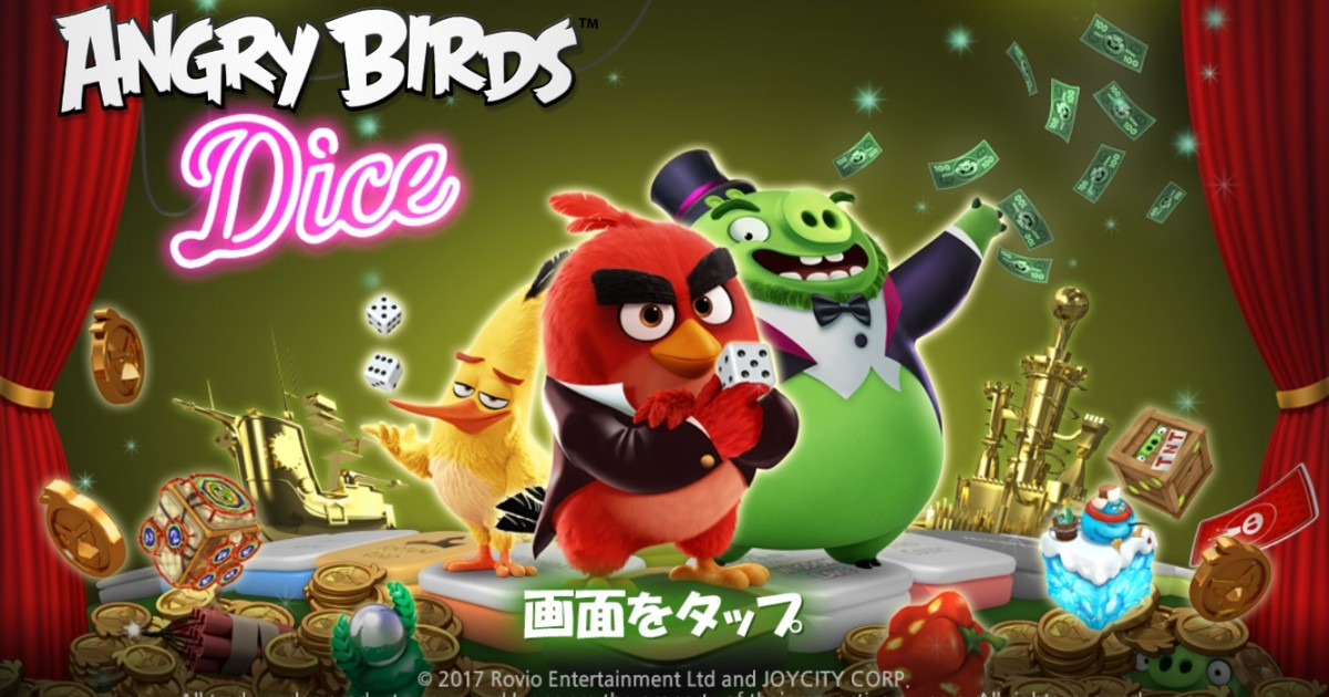 angrybirds-dice-0