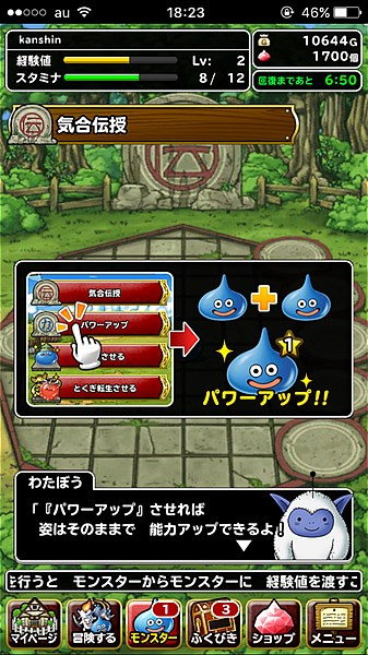 dragonquest-monsters-super-light- (2)