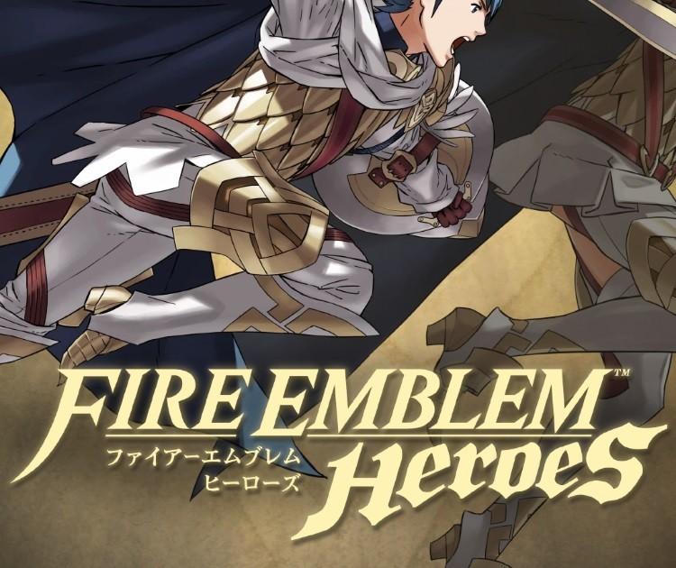 fireemblem-heroes-0