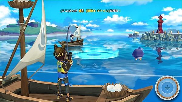 fish-island-2- (11)