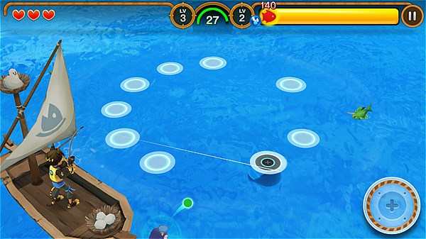 fish-island-2- (12)