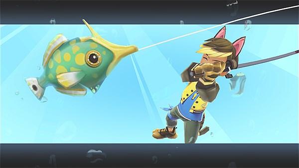 fish-island-2- (15)