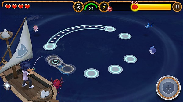 fish-island-2- (26)