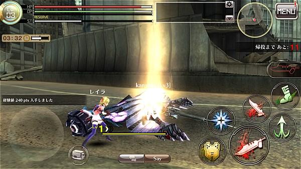 god-eater-online- (17)
