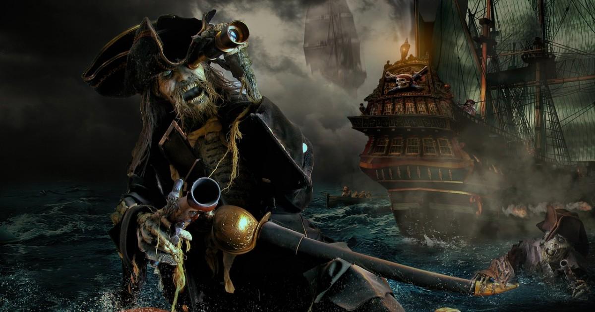 pirate-1827387_1280