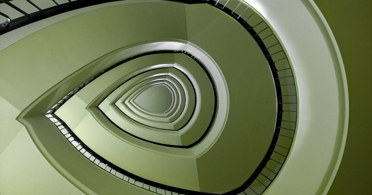 staircase-1823035_1280