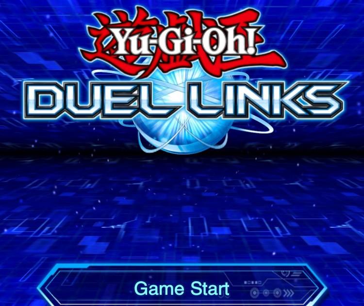 yugioh-duel-links-0
