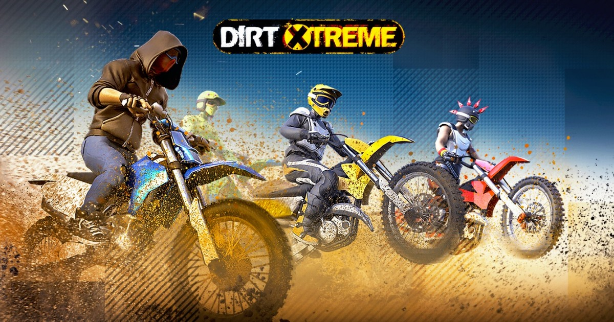 dirt-xtreme-0