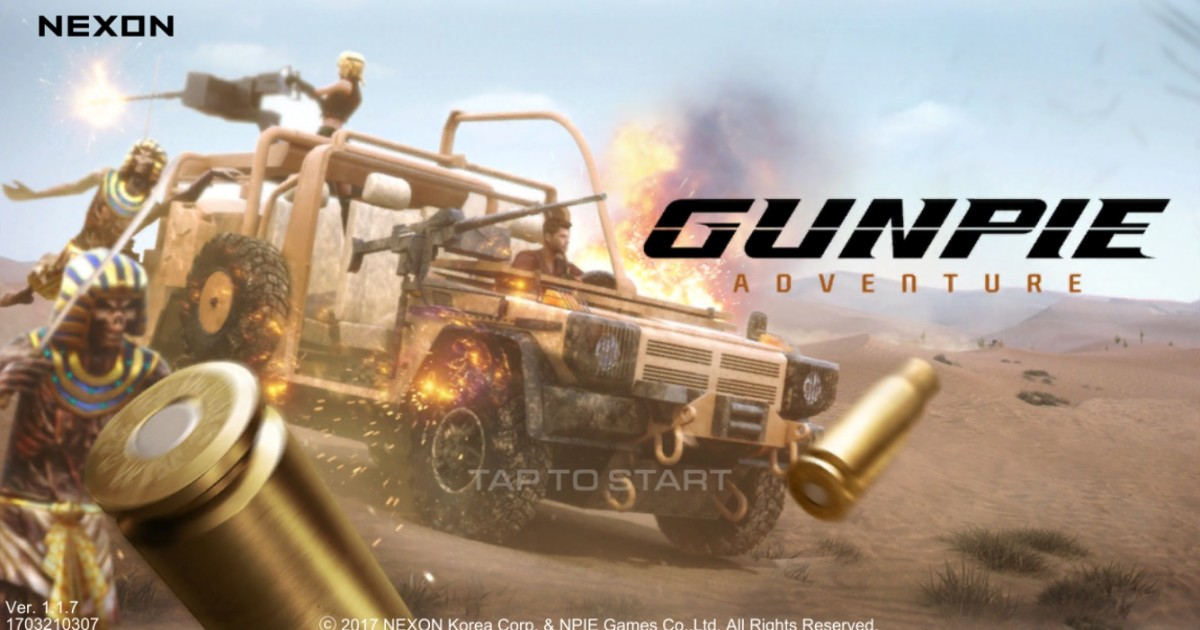 gunpie-adventure-0