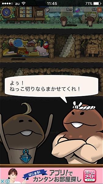 namekonosu- (13)