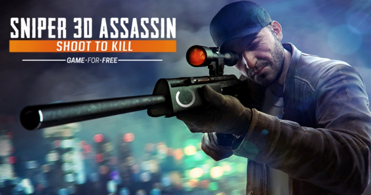 sniper-3d-assassin-0