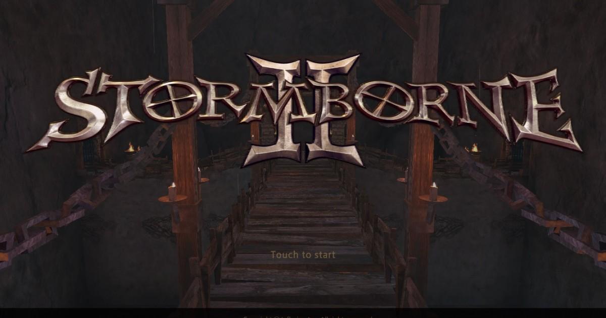 stormborne2-0