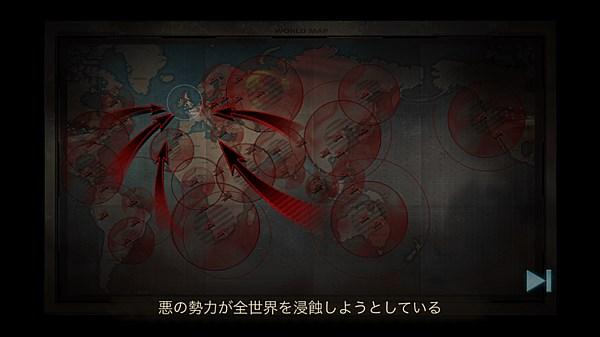 warship-saga- (1)