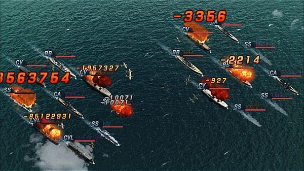 warship-saga- (7)