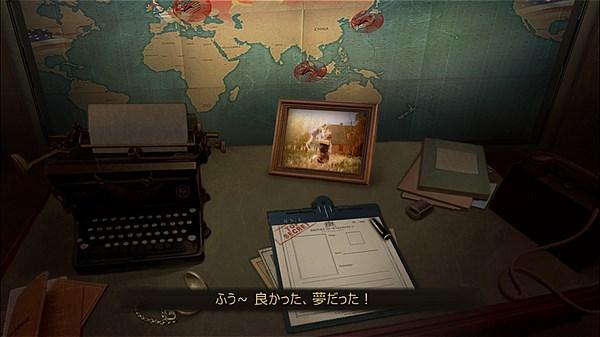 warship-saga- (8)
