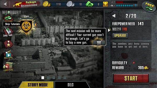 zombie-frontier3- (1)