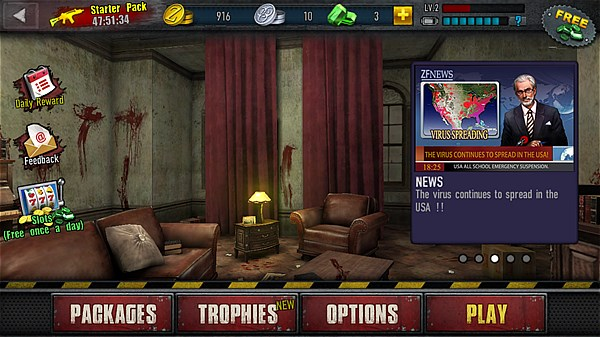 zombie-frontier3- (4)